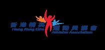 hkeaa-logo