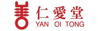 YOT-Logo