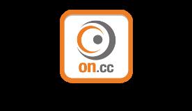 oncc_logo