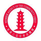 Member Agency of the Community Chest