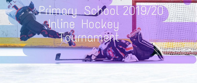 Hong Kong Academy of Ice Hockey (HKAIH)