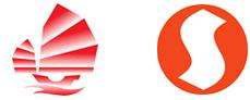 Sino Group, Hong Kong Tourism Board