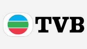 tvb-logo