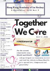 Together We Care
