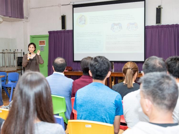 2018 PE Teacher Workshop 2