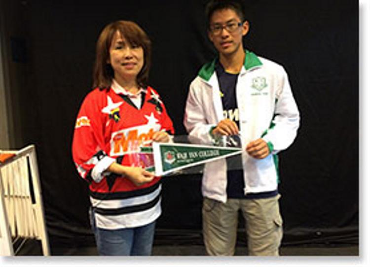 hkaih_malaysia_invitational_tournament_2014_03