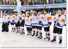 hkaih_malaysian_invitational_tournament_2013_05