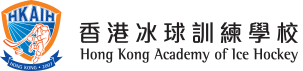 Hong Kong Academy Ice Hockey